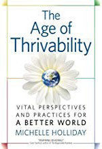 Age of Thrive