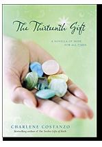 The Thirteenth Gift