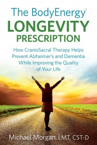Body Energy Longevity Prescription